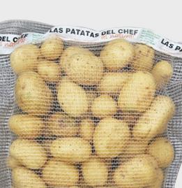 Formatos en 5kg y 10 Kg rachel